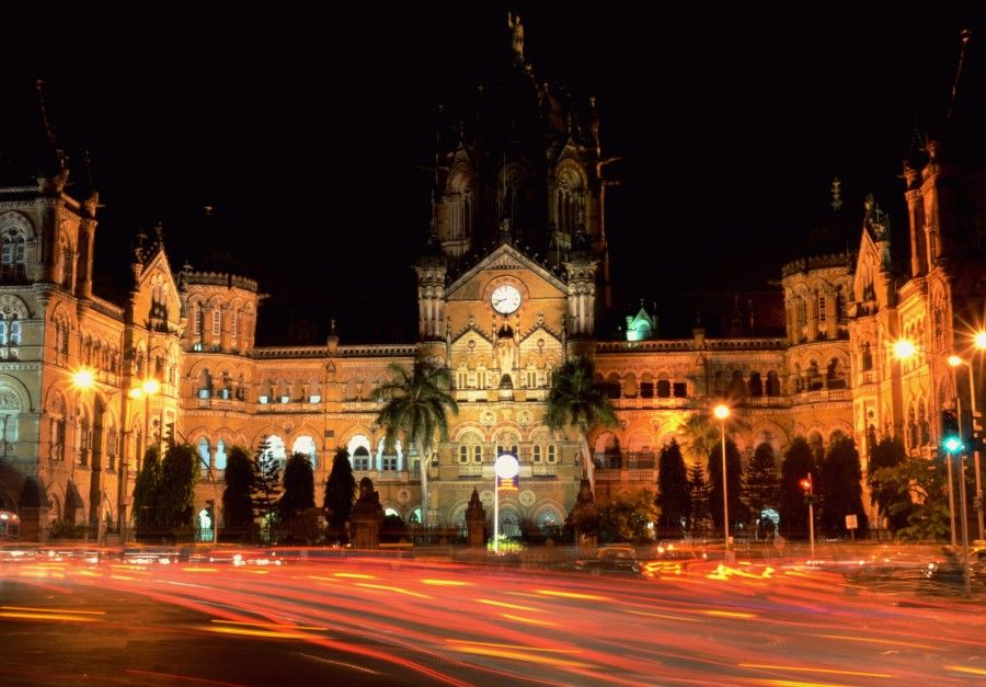 Chhatrapati_Shivaji_Terminus_at_night