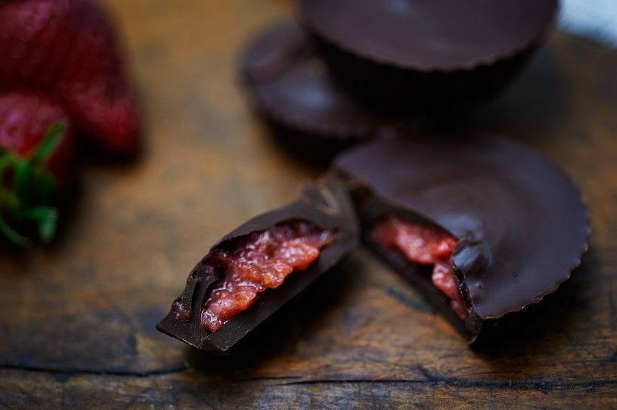 Cioccolatini-ripieni-alle-fragole-4-copertina