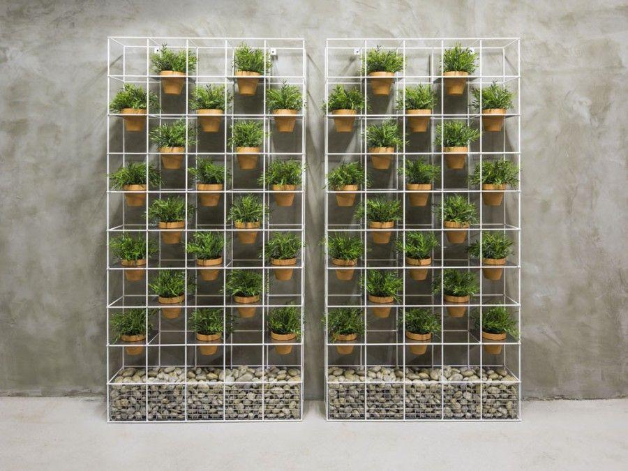 Lanna_Garden_Screen_white_pair_0_1024x1024