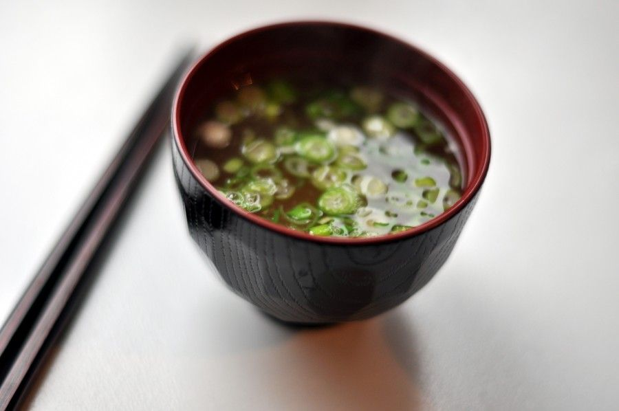 Miso-suppe_(6363793903)