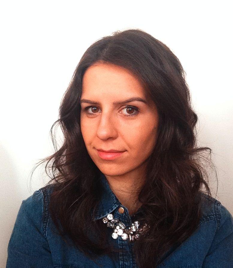Valeria Ricca