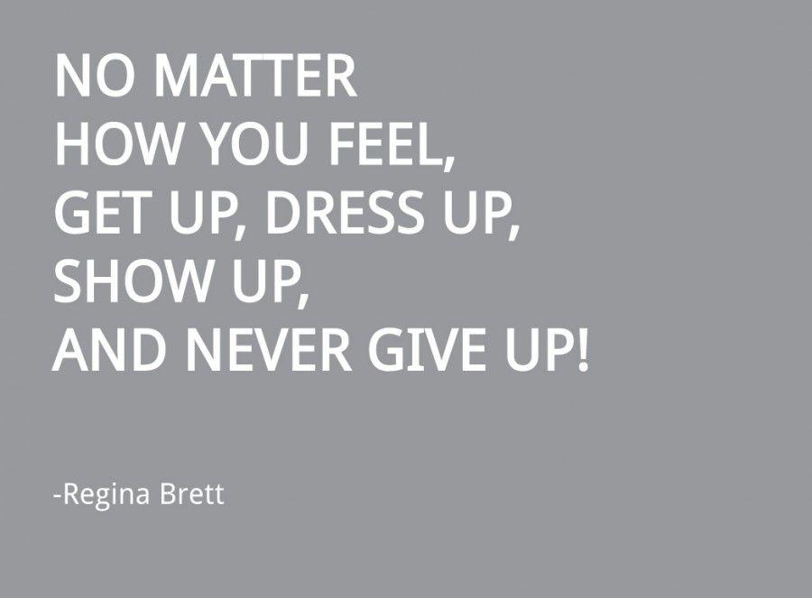 Regina-Brett-quote