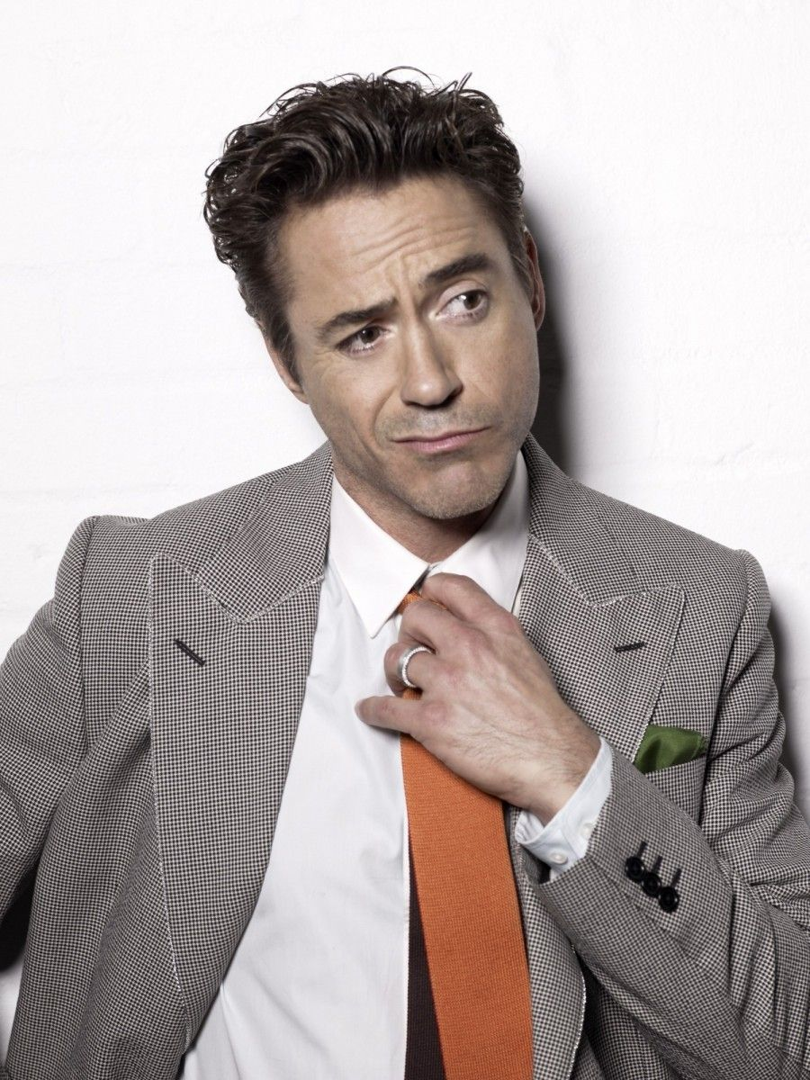 Robert-Downey-Jr-hairstyle-2014-265