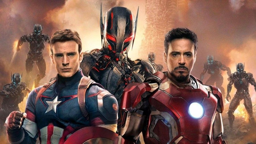 The-Avengers-Age-Of-Ultron-2015-wallpaper