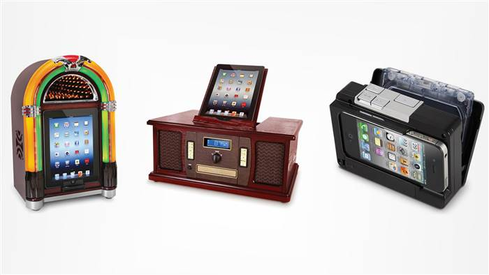 accessori-apple-porta-iphone-retro