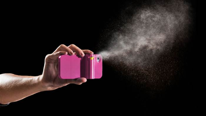 accessori-apple-porta-iphone-spray