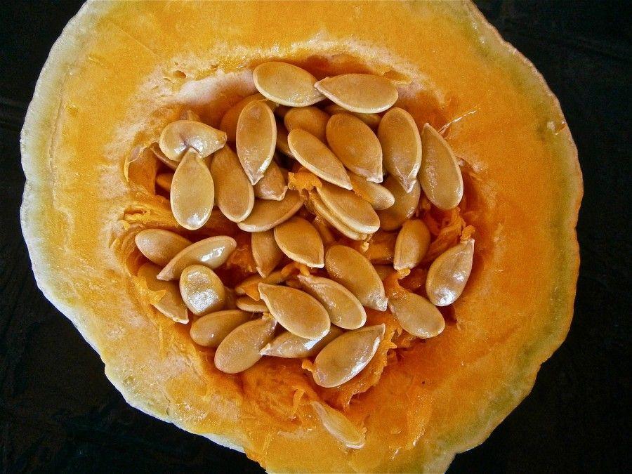 alimenti-per-il-cuore-semi-zucca