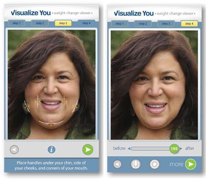 app-visualize-you