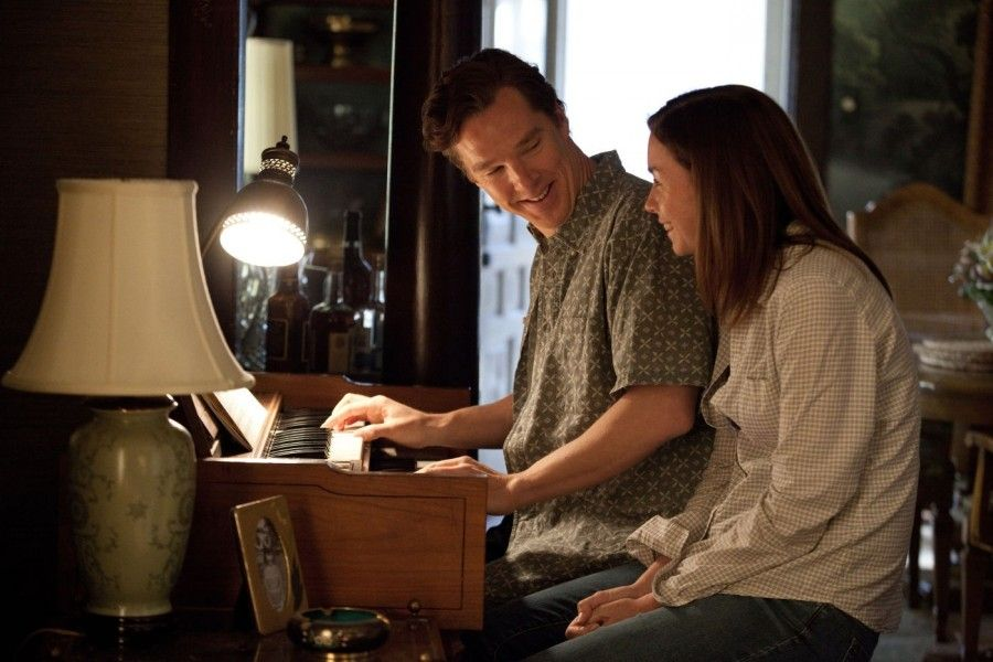 august-osage-county05