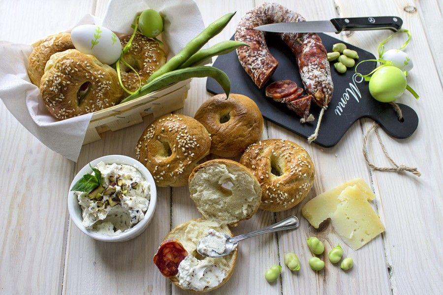 bagels-al-sesamo-1-contemporaneo-food