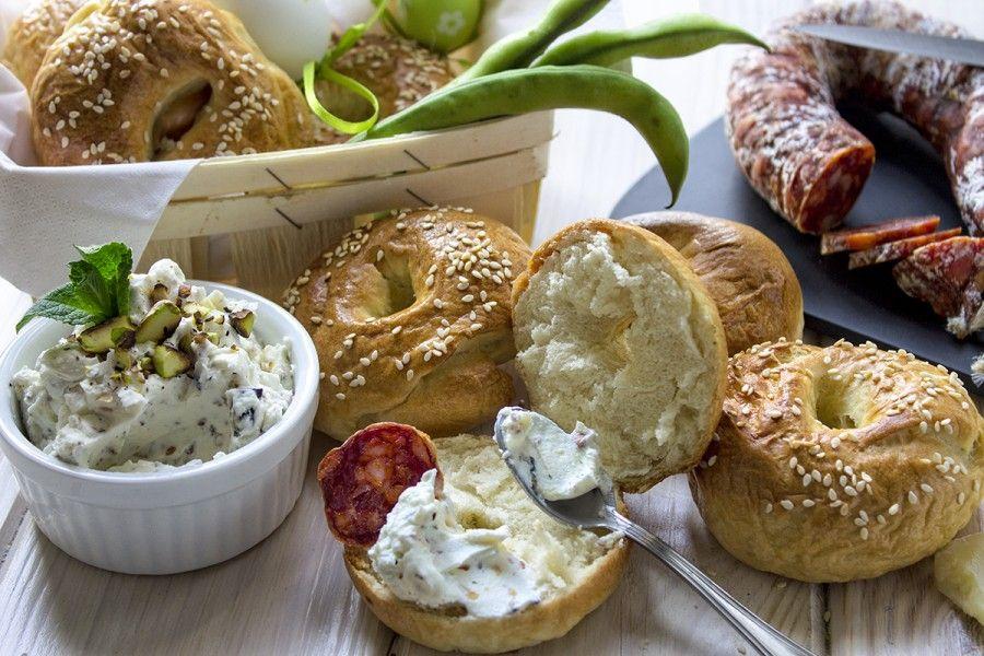 bagels-al-sesamo-2-contemporaneo-food
