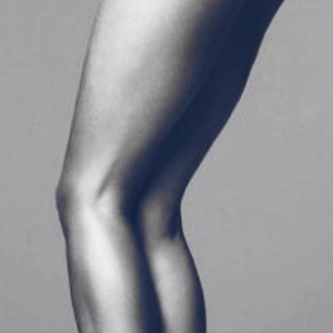belen-rodriguez-gambe