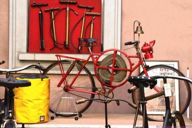biciclette-ritrovate-2-640x426