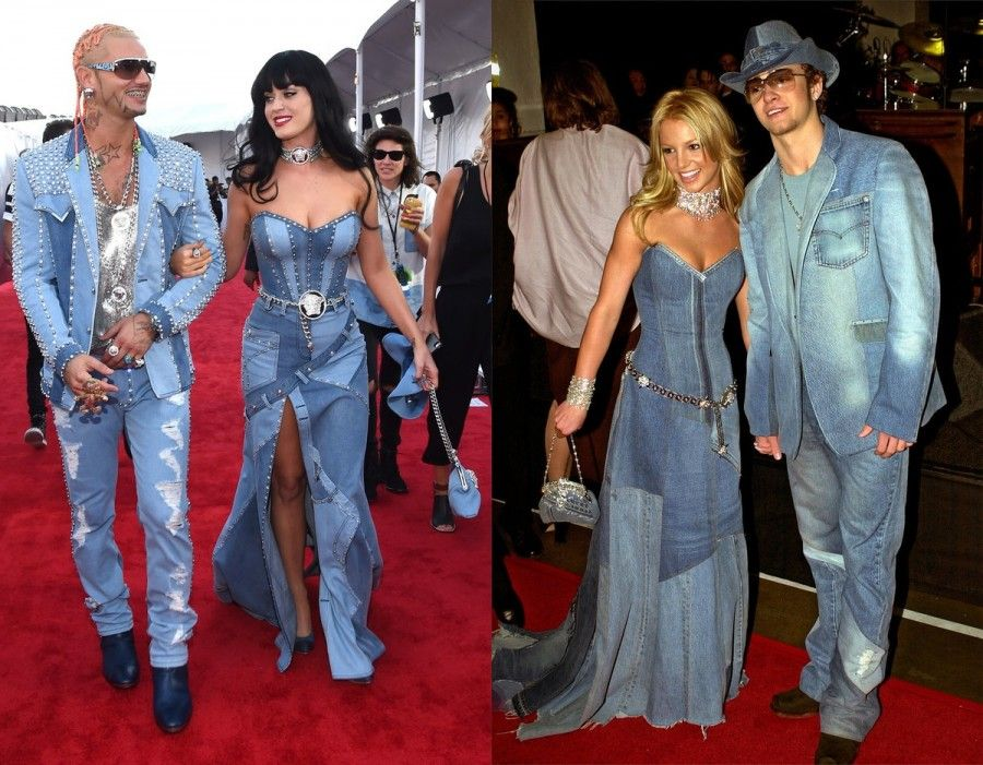 britney-spears-justin-timberlake-katy-perry-vma-2014-01