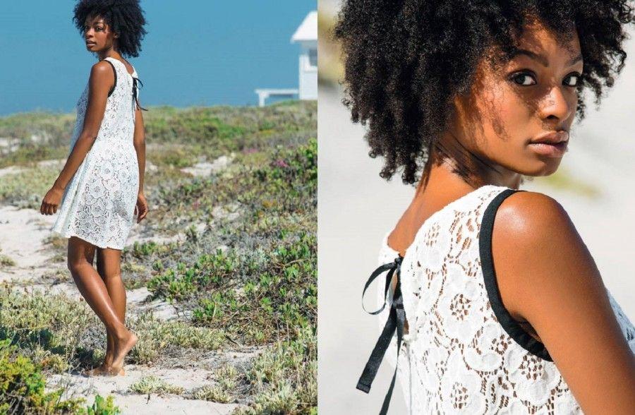 catalogo_beachwear_Undercolors_estate_2015_34
