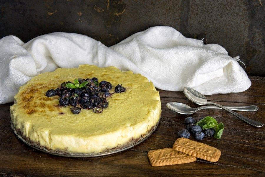 cheesecake-agli-speculos-e-vaniglia-1-contemporaneo-food