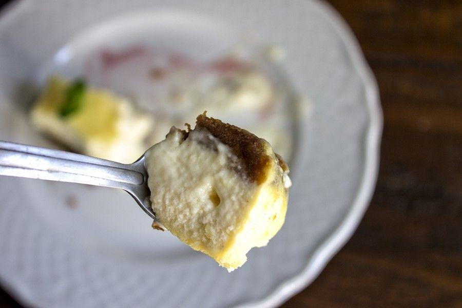 cheesecake-agli-speculos-e-vaniglia-3-contemporaneo-food