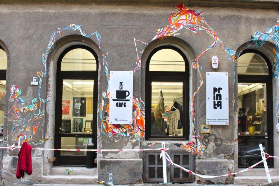 cityguide-budapest-printa-design-shop-1