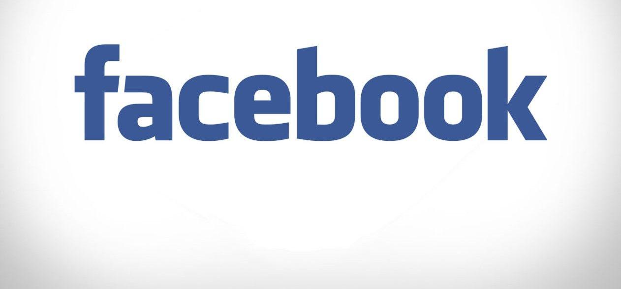 Il regolamento Facebook: ecco tutti i divieti del social network