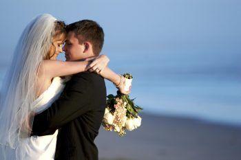 5 consigli tech per realizzare il matrimonio perfetto