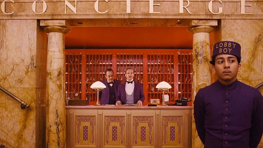 concierge_the-grand-budapest-hotel-image