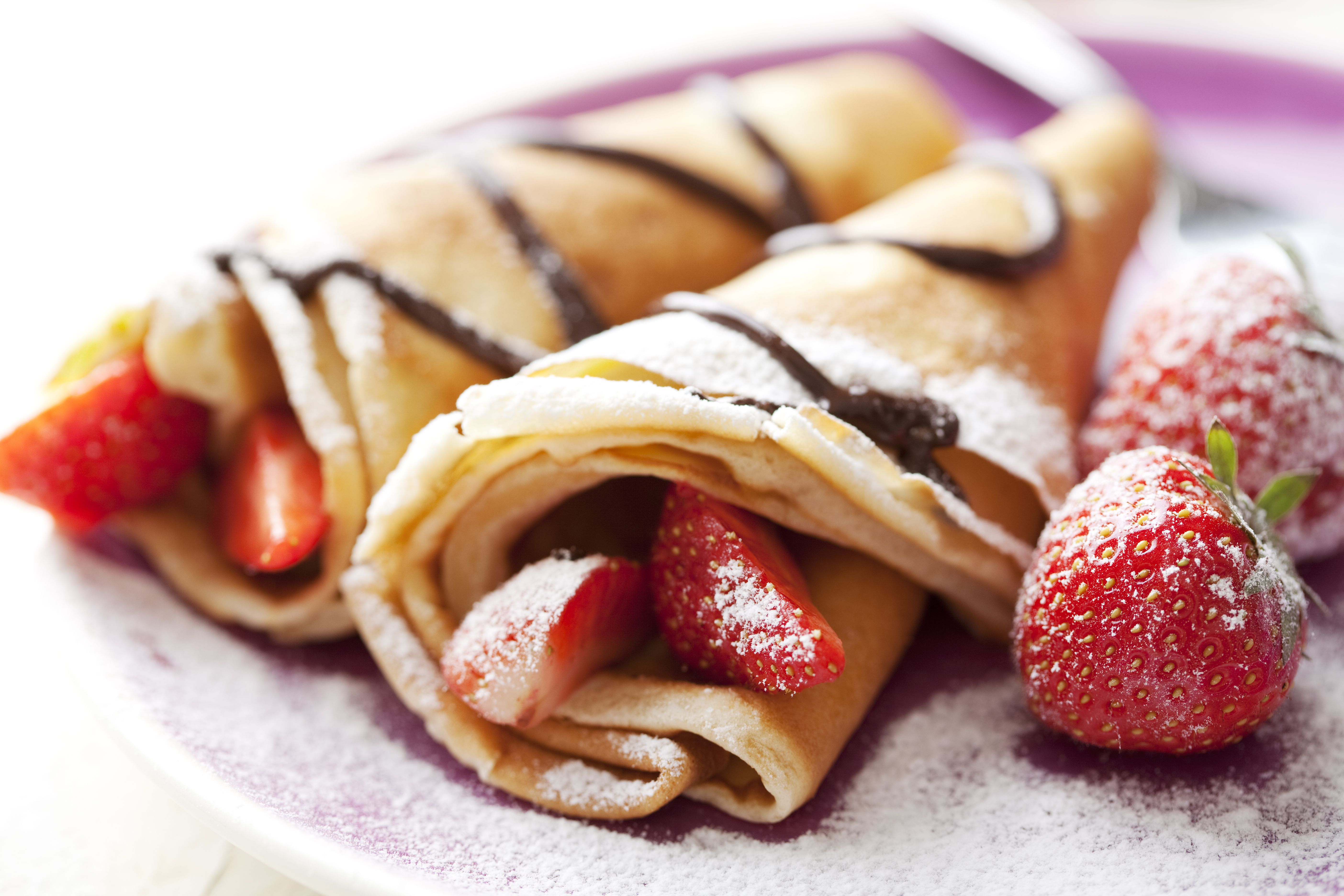 crepes-stock