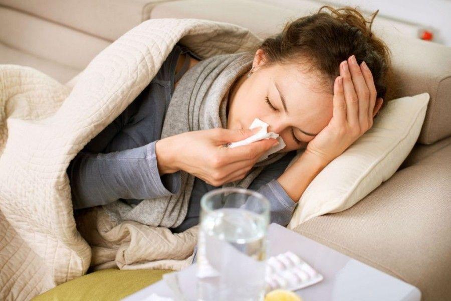 cura-raffreddore