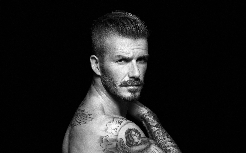 Quanti tatuaggi?