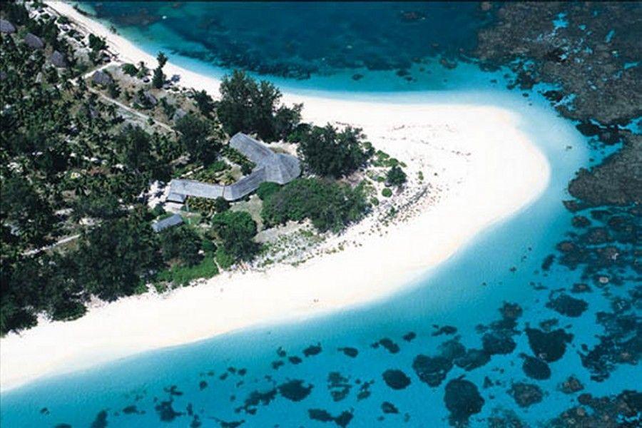 denis_island