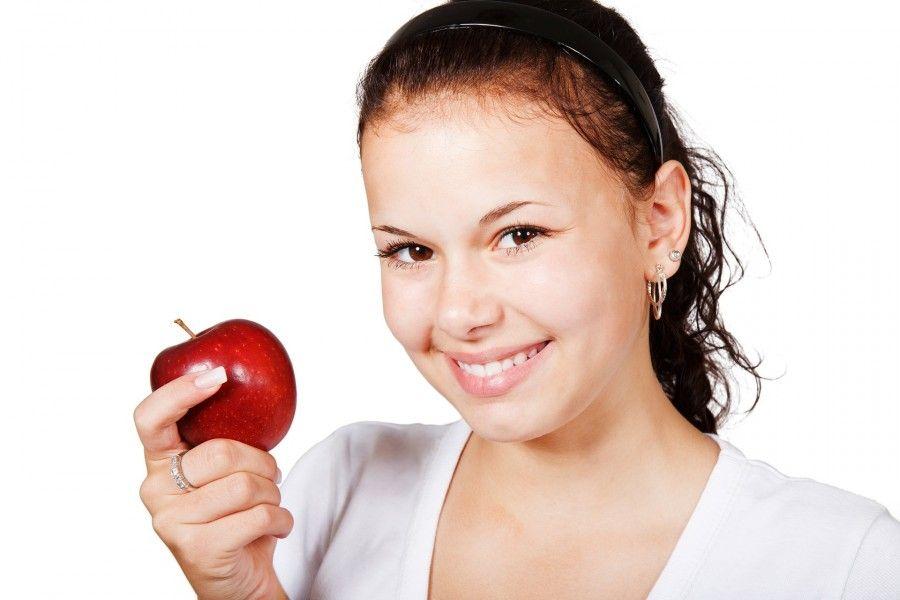 I segreti per una dieta di successo