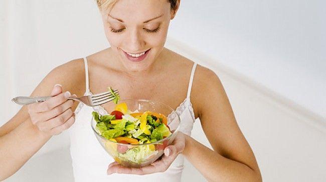 dieta-prima-di-pasqua