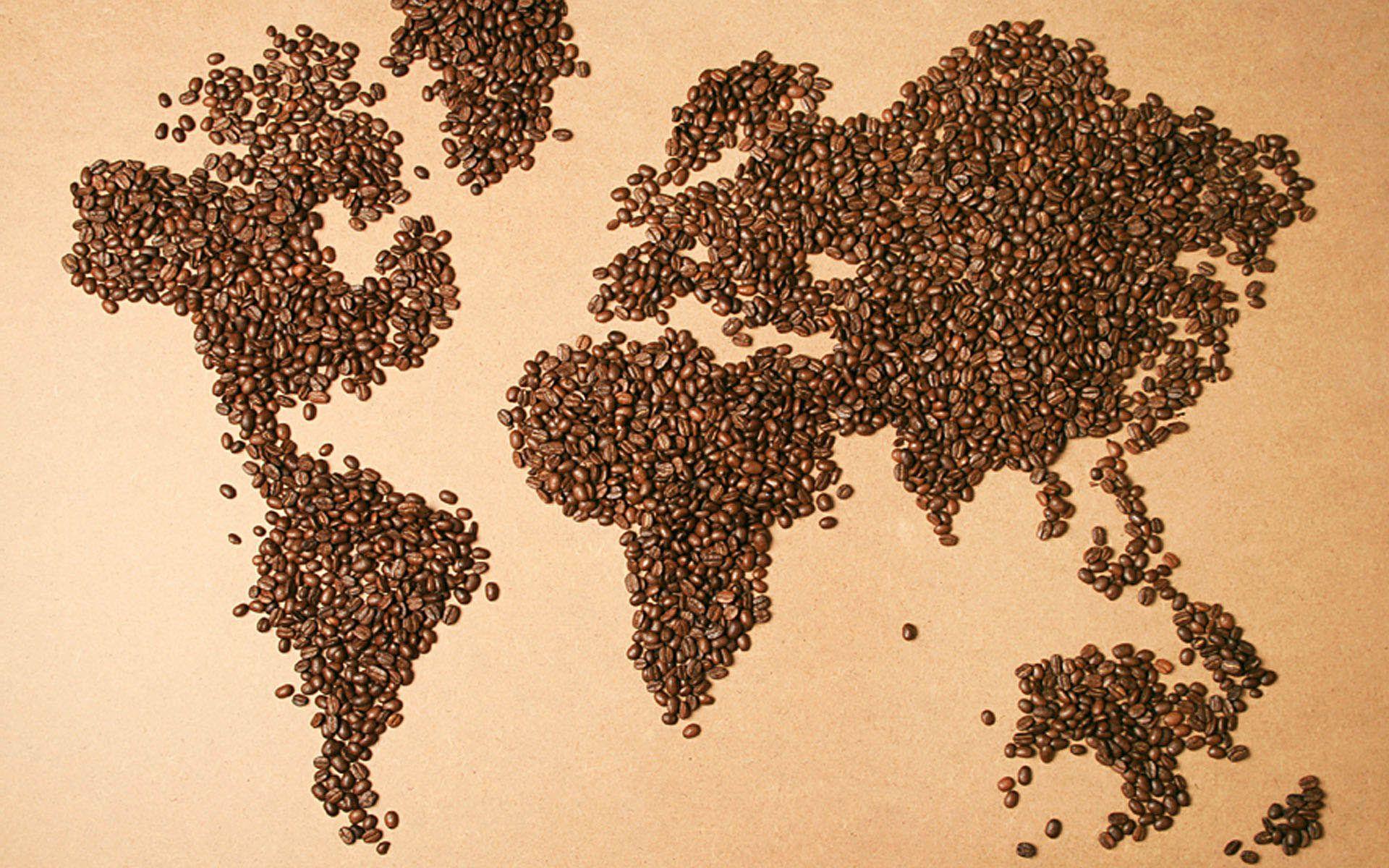 Le 10 caffetterie più belle al mondo: scopri dove trovarle