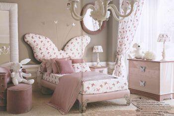 La stanza di casa che preferisci dice molto sulla tua personalità