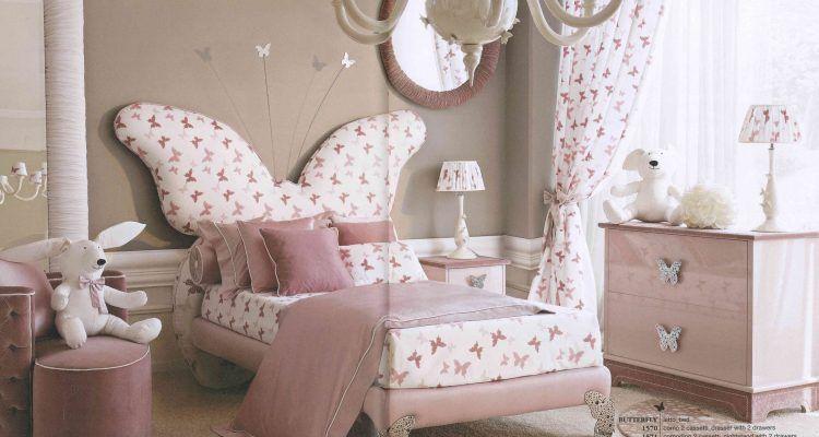 La stanza di casa che preferisci dice molto sulla tua for Casa di sei stanze
