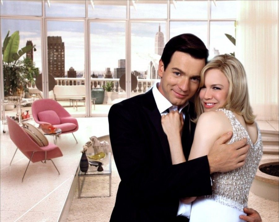 down-with-love-2003-13-g