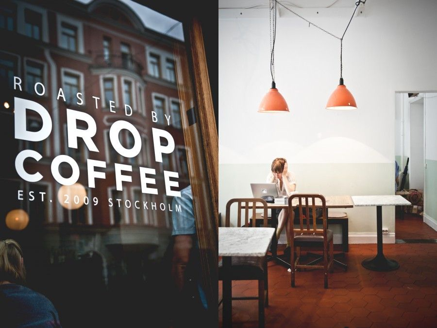 dropcoffee2