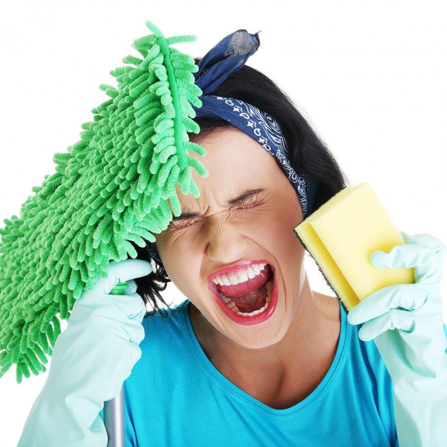 f4e8ac1f3e426b2a_cleaningcrop2xxxlarge_2x