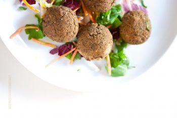 Menù di Pasqua vegano: 3 ricette dai food blog