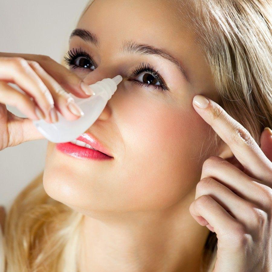 Crema farmaceutica contro posti di pigmentary