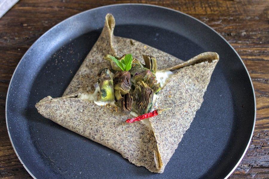 galette-bretonne-crepes-grano-saraceno