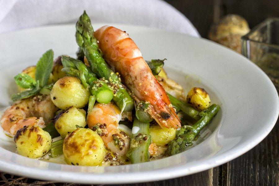 gamberi-alla-spagnola-con-stracciatella-di-bufala-e-asparagi-3-contemporaneo-food