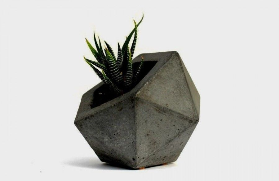geodesic-dome-concrete-plant-pots-by-rough-fusion-on-etsy