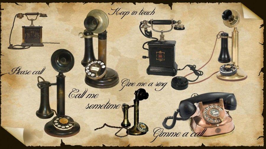 give_me_a_call-653678