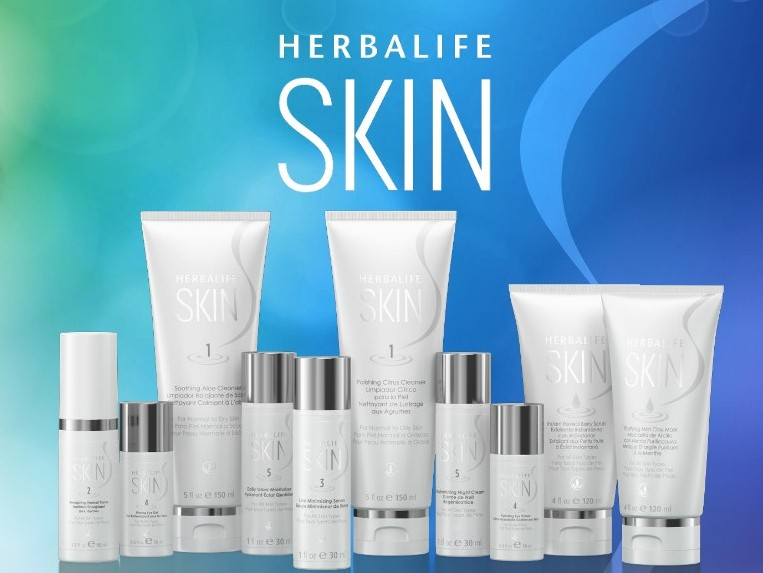 herbalife_skin