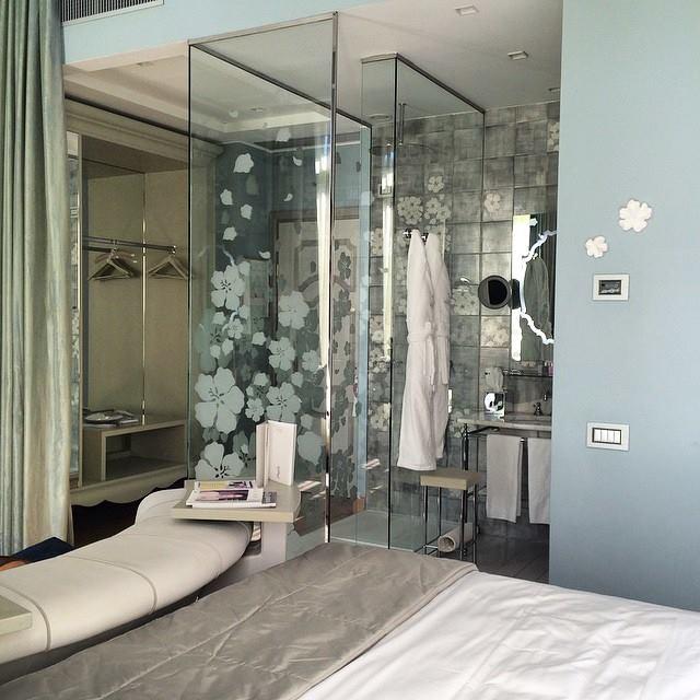hotel-design-salone-mobile-2015-chateau_monfort