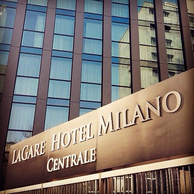hotel-design-salone-mobile-2015-la_gare_hotel_milano