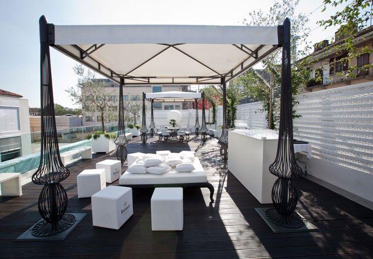 hotel-design-salone-mobile-2015-magna-pars-suites