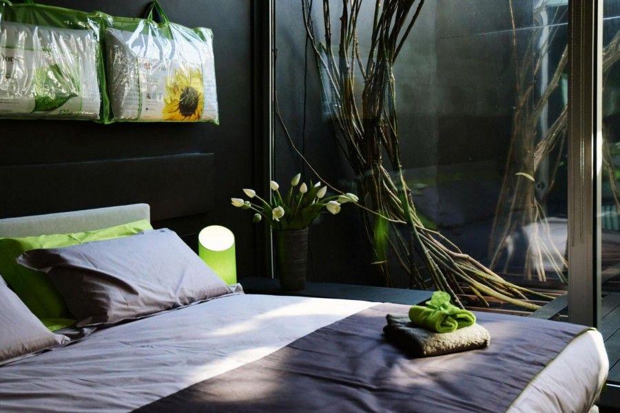hotel-design-salone-mobile-2015-miloft