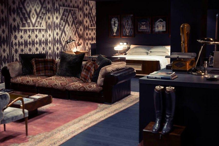 hotel-design-salone-mobile-2015-the-yard