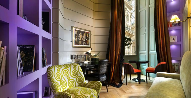 hotel-design-salone-mobile-2015-townhouse